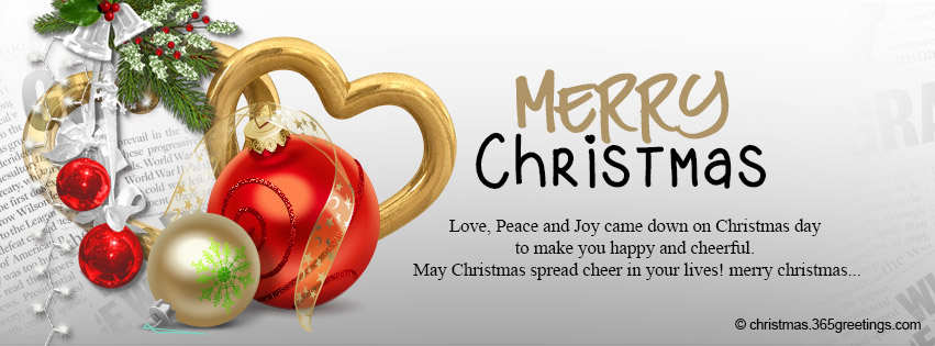 merry-christmas-cover-photo
