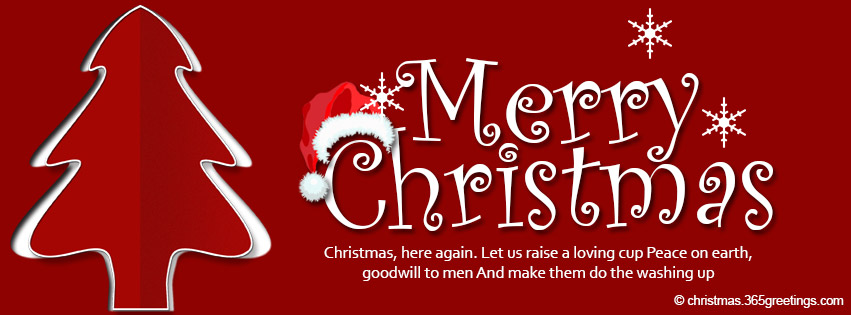 merry-christmas-facebook-cover-photo