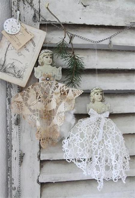victorian-christmas-decor