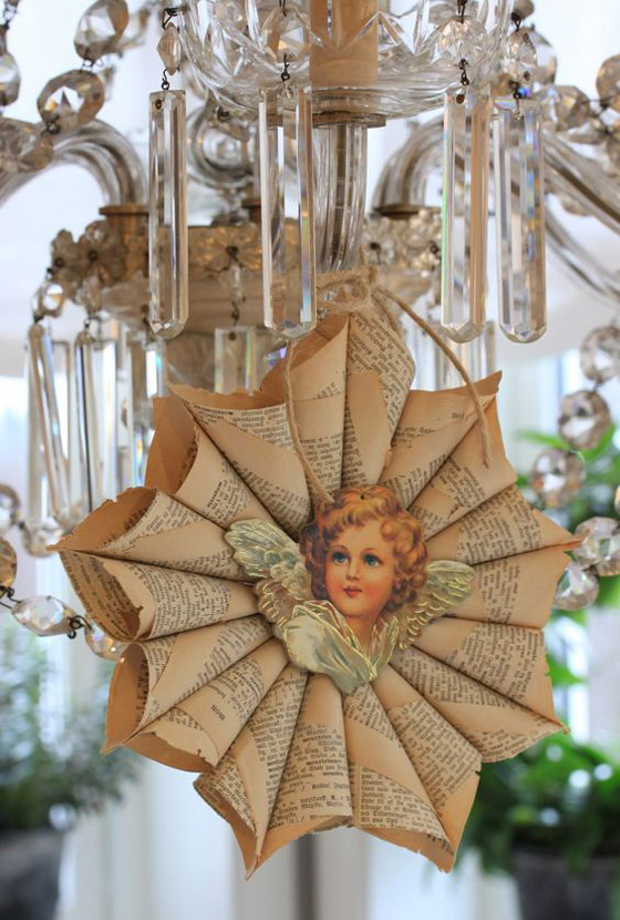 victorian-sty;e-ornament