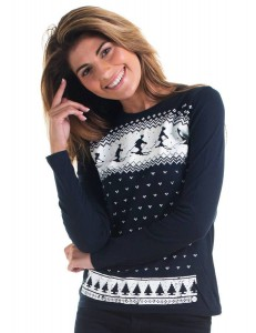 jumper for women