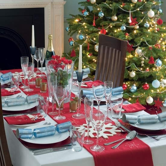 Christmas-table-decoration_09