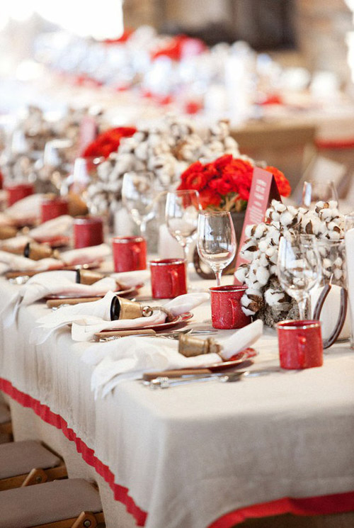 casual-holiday-tablescape