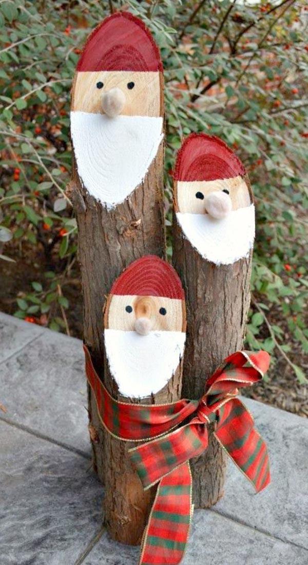 Christmas Decor Outdoor