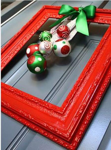 christmas-decorations-pinterest-04