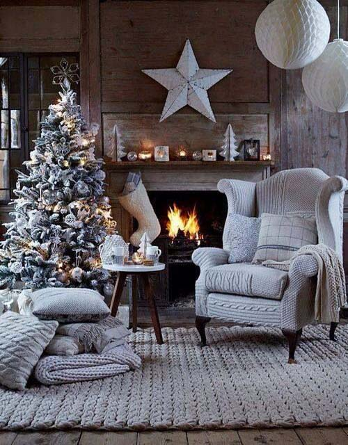 christmas-living-room-decorations-02