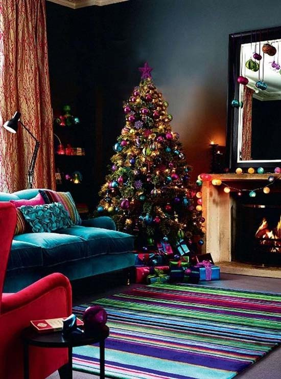 christmas-living-room-decorations-04