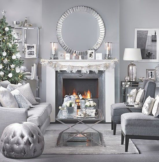 christmas-living-room-decorations-09