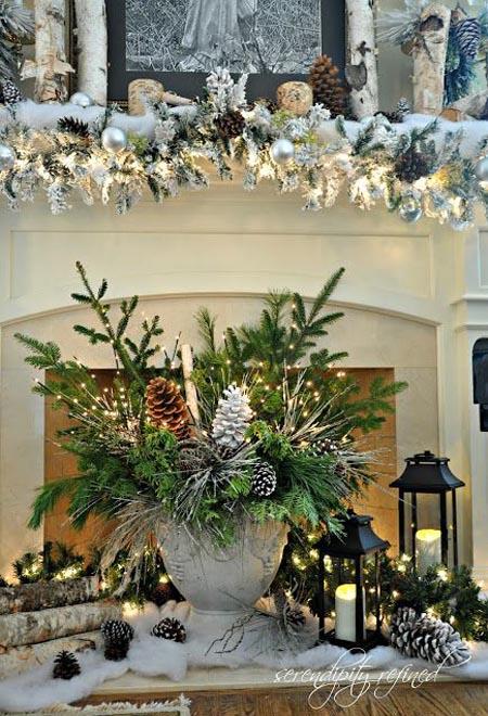 christmas-living-room-decorations-17