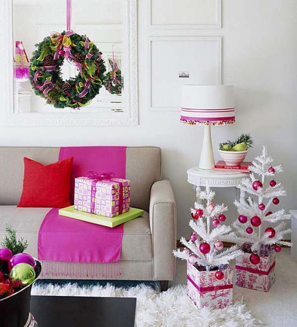 christmas-living-room-decorations-21