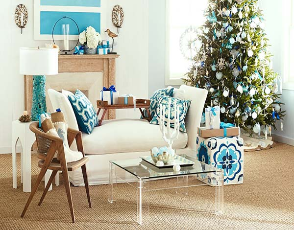 christmas-living-room-decorations-22