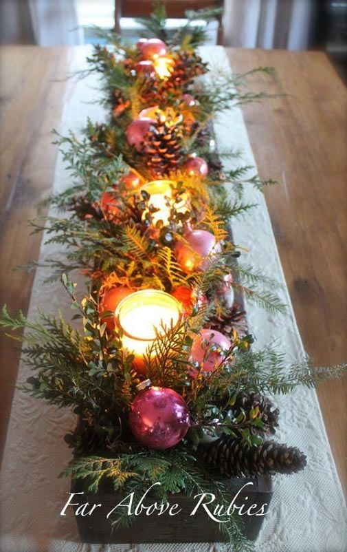 christmas-table-decoration-ideas-02