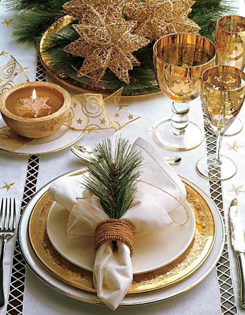 christmas-table-decoration-ideas-06