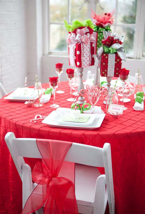 christmas-table-decoration-ideas-08