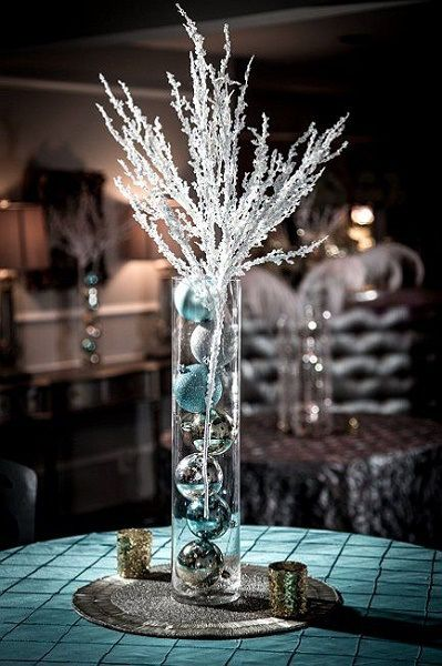christmas-table-decoration-ideas-10