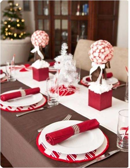 christmas-table-decoration-ideas-12