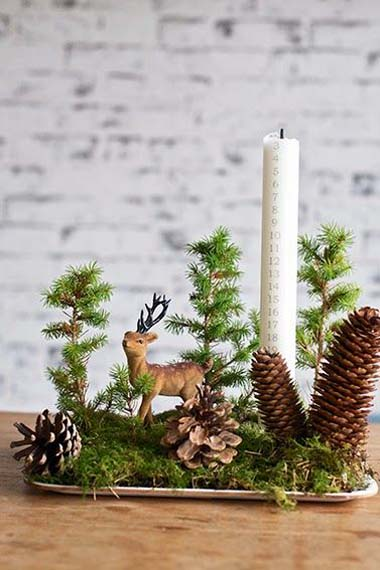 christmas-table-decoration-ideas-13