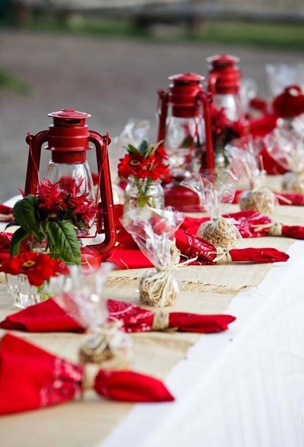 christmas-table-decoration-ideas-14