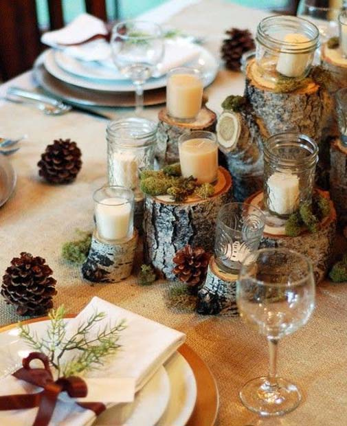 christmas-table-decoration-ideas-15