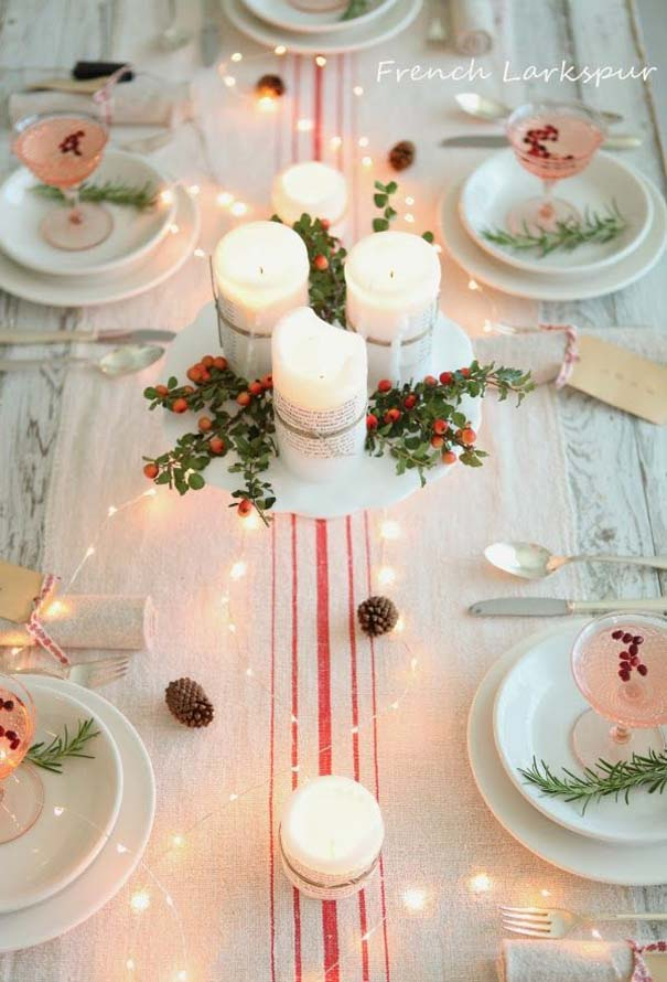 christmas-table-decoration-ideas-19