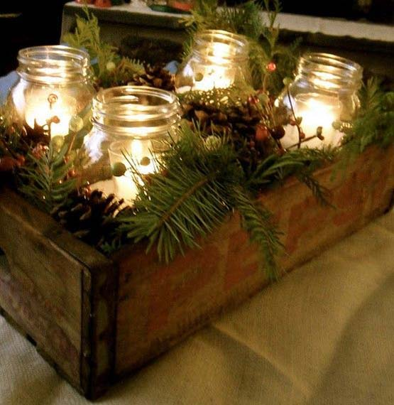 christmas-table-decoration-ideas-22