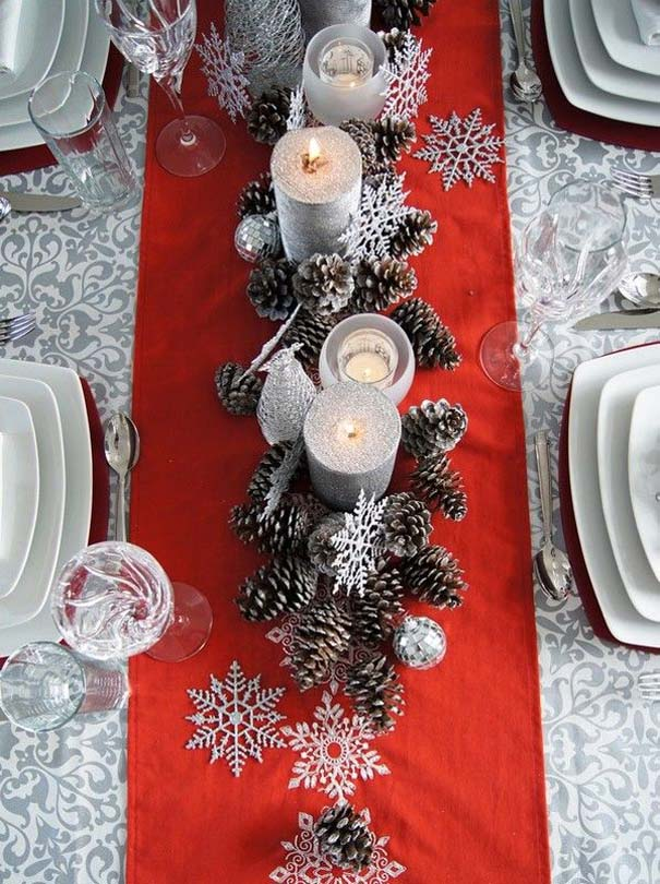 christmas-table-decoration-ideas-24