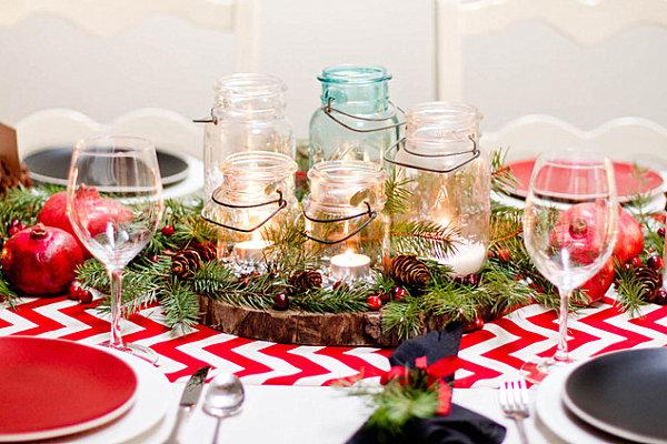 christmas-table-decorations-bdvcouqq