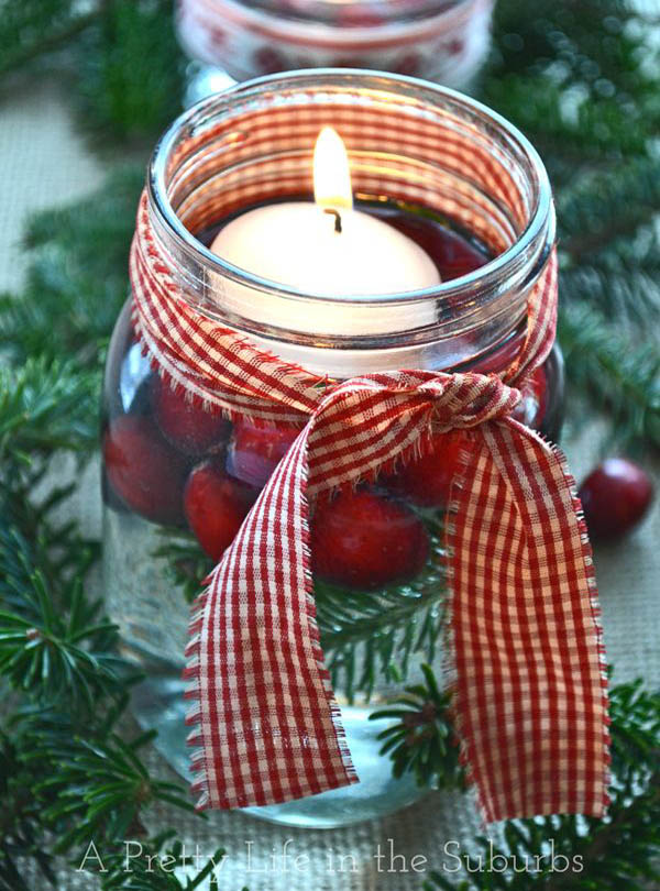 christmas-table-decorations-pinterest-06