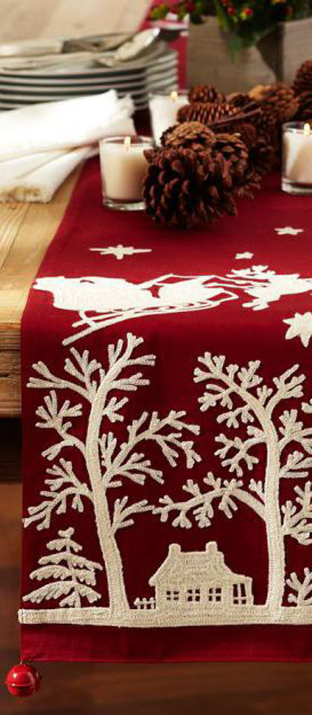 christmas-table-decorations-pinterest-12