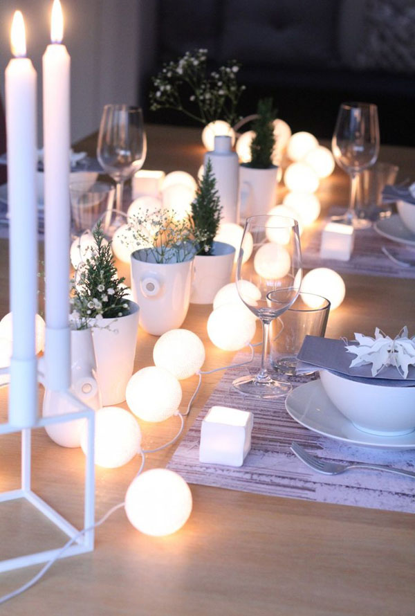 christmas-table-decorations-pinterest-16