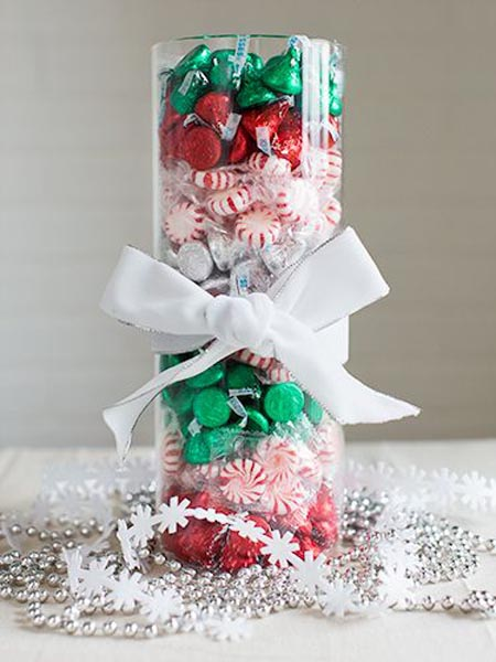 christmas-table-decorations-pinterest-22