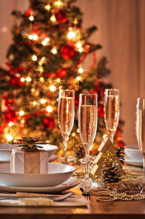 christmas-table-decorations_04