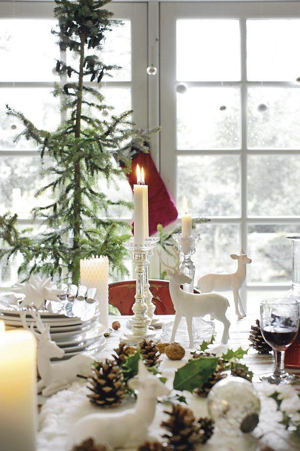 christmas-table-decorations_12