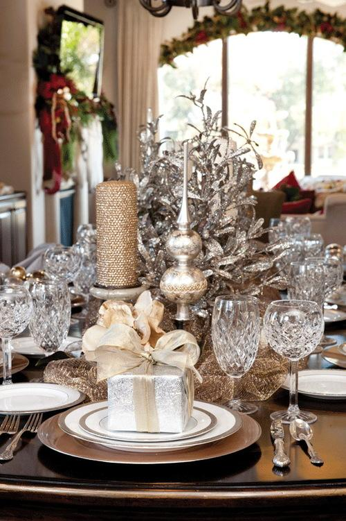 christmas-table-decorations_13