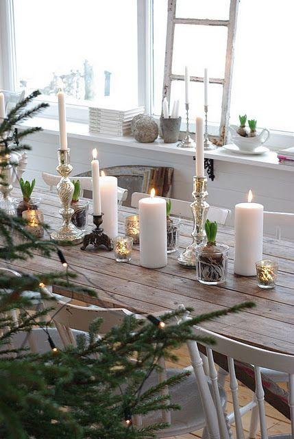 christmas-table-decorations_15