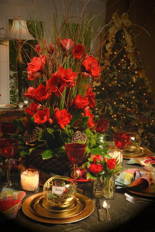 christmas-table-decorations_16