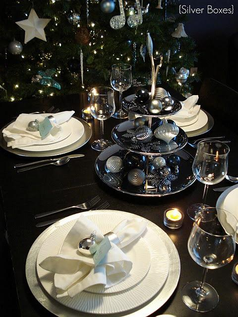 christmas-table-decorations_19