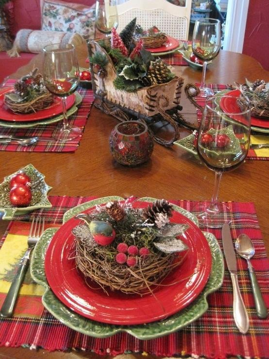 christmas-table-decorations_21