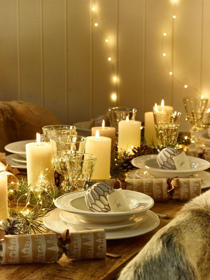 christmas-table-decorations_25