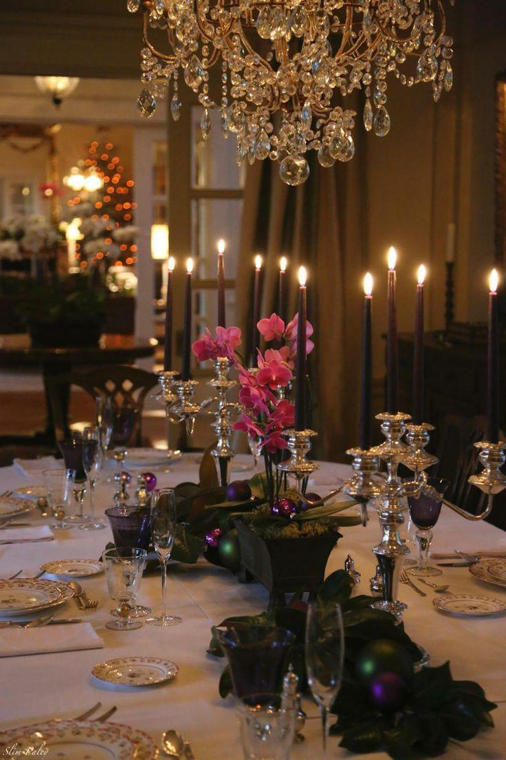 christmas-table-decorations_31
