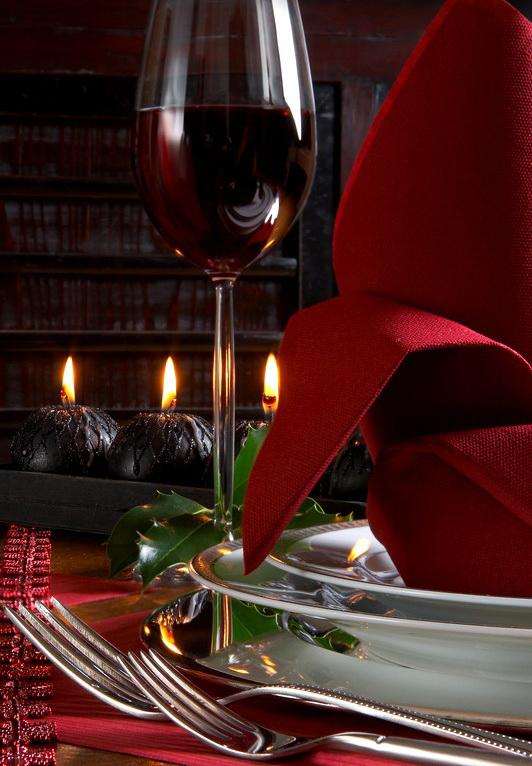 christmas-table-decorations_38