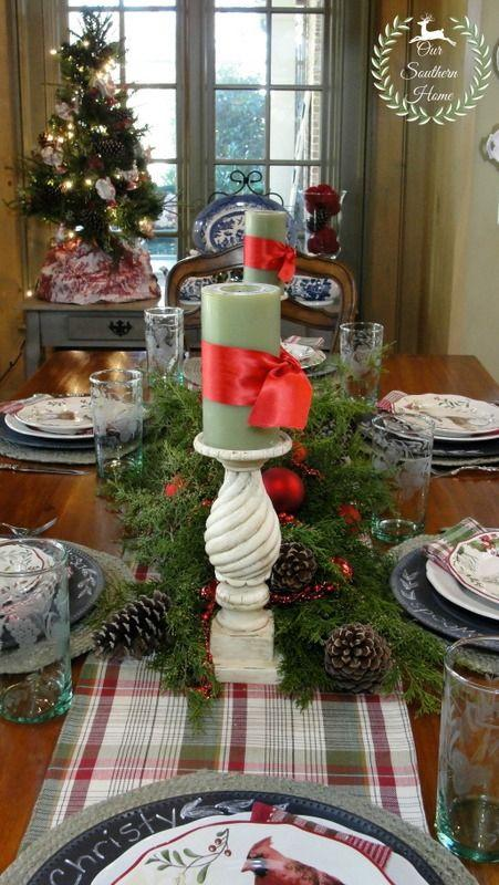 christmas-table-decorations_45