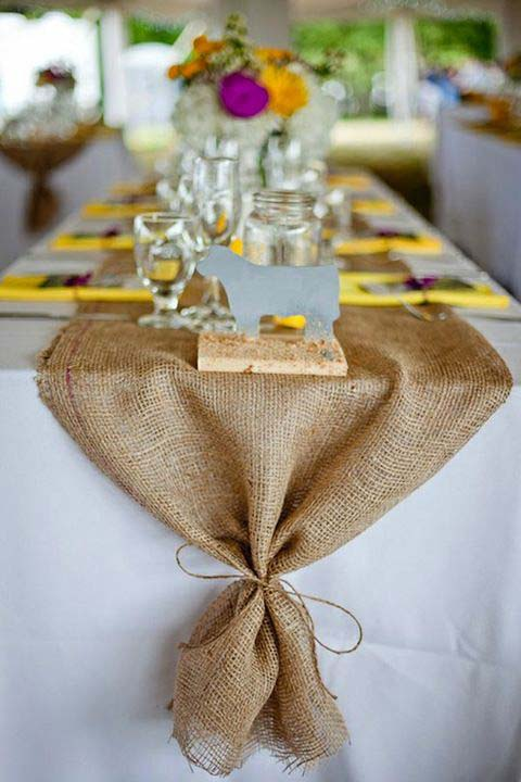 Christmas Table Runners To Make.Top 45 Most Beautiful Christmas Table Runners Christmas