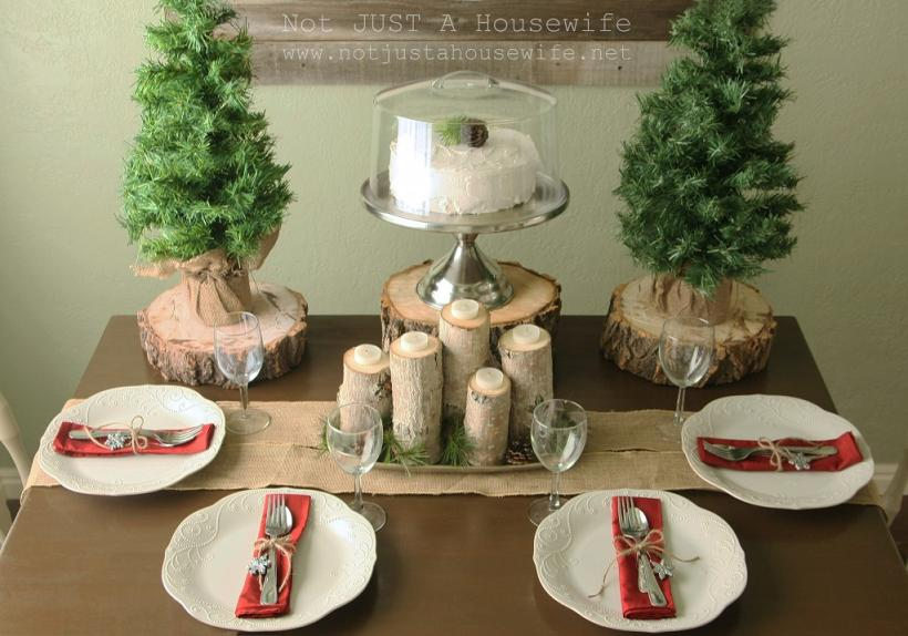 christmas-tablescape-1024×717