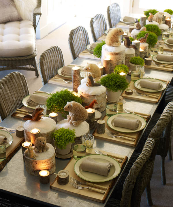 christmas-tablescapes-05
