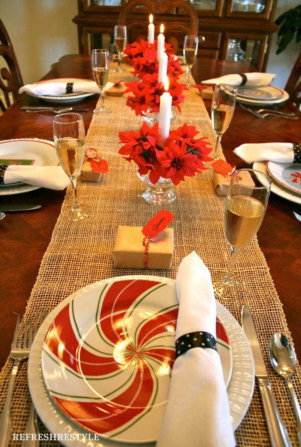 christmas-tablescapes-06
