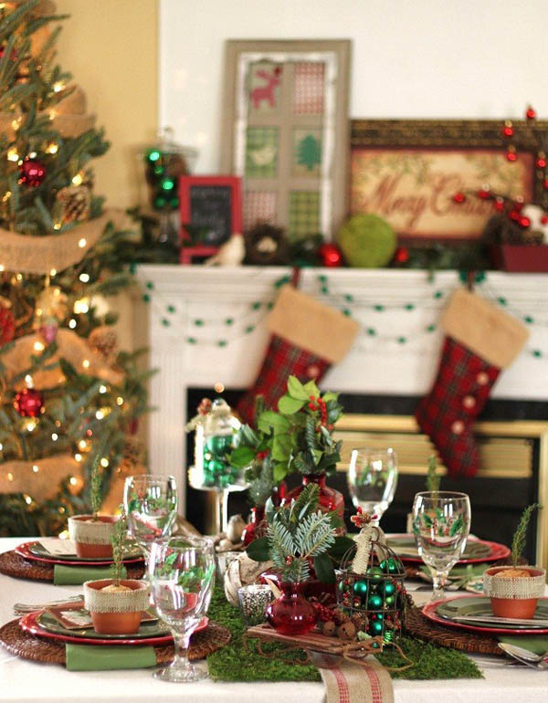 christmas-tablescapes-07