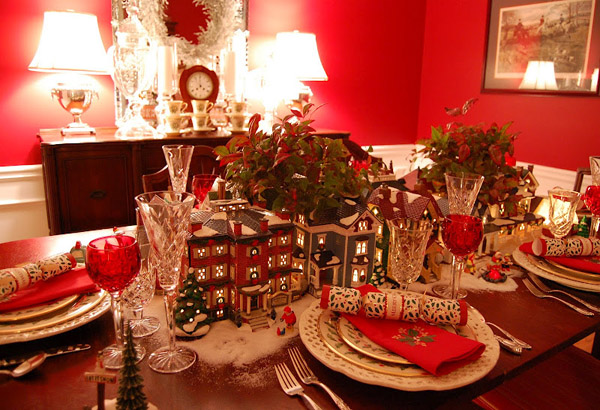 christmas-tablescapes-08