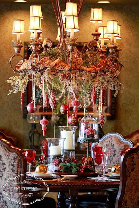 christmas-tablescapes-09