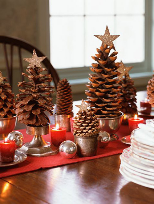 christmas-tablescapes-15
